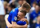 Leicester City Queens Park Rangers maç özeti