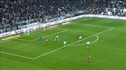 İşte Sivasspor