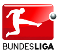 Almanya Bundesliga Ligi