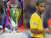 Şampiyonlar Ligi'nin gelmiş geçmiş en iyi ilk 11'i UEFA tarafından belirlendi. İşte yedekleriyle o yıldızlar!