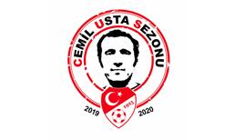 İşte 2019-2020 Süper Lig Cemil Usta sezonu fikstürü