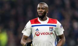 İşte Lyon'un rekor transferleri