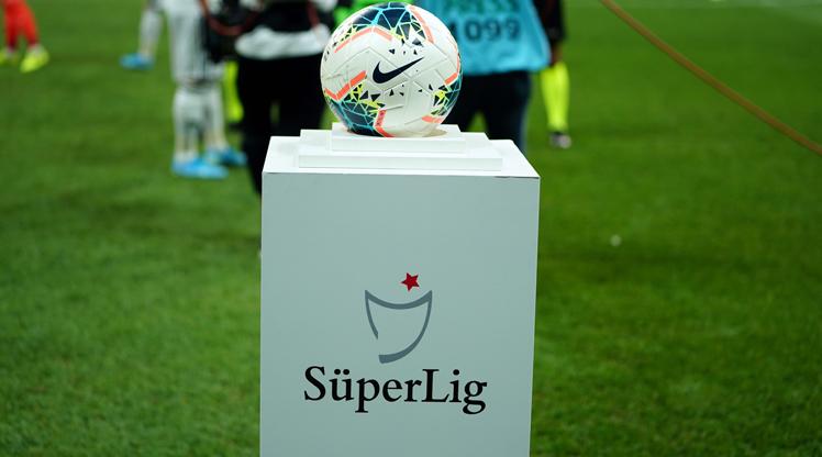 Süper Lig takımlarının A takım kadroları
