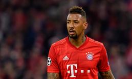 Arsenal, Jerome Boateng'i transfer etmek istiyor