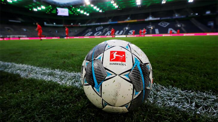 Bundesliga'da en fazla gol atan Türk yıldızlar