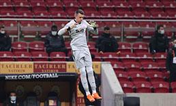 Süper Lig'de aynı takımda en uzun süre oynayan futbolcular