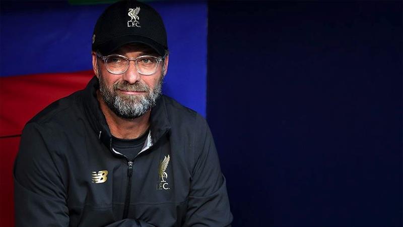 Avrupa Süper Ligi resmen kuruldu! Peki Avrupa futbolunun simge isimleri, tartışmalara yol açan yeni organizasyonla ilgili neler söyledi?
