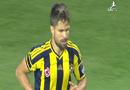 İstanbul Başakşehir - Fenerbahçe