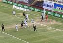 Akhisar Bld.Spor - Çaykur Rizespor