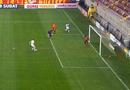 Göztepe - Osmanlıspor FK