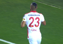 Trabzonspor - Göztepe