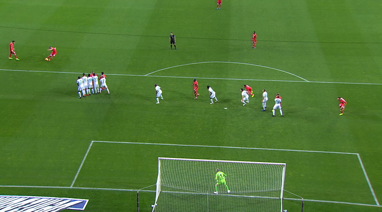 Antalyaspor - Aytemiz Alanyaspor