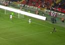 Gaziantep FK - Gençlerbirliği