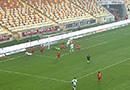 BTC Türk Yeni Malatyaspor - Çaykur Rizespor