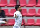 Hes Kablo Kayserispor - İttifak Holding Konyaspor