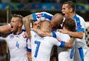 Rusya Slovakya maç özeti