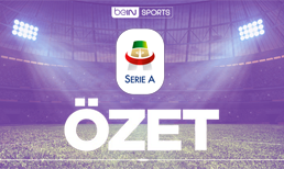 Empoli Torino maç özeti