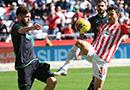 Fraport TAV Antalyaspor İttifak Holding Konyaspor maç özeti