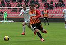 Hes Kablo Kayserispor İttifak Holding Konyaspor maç özeti