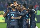 Trabzonspor Çaykur Rizespor maç özeti