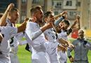 Altay Fatih Karagümrük maç özeti