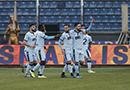 Osmanlıspor FK Adana Demirspor maç özeti