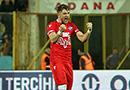 Adana Demirspor BŞB Erzurumspor maç özeti
