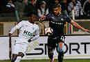 Altay Giresunspor maç özeti