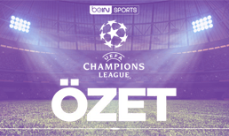Kızıl Yıldız Bayern Münih maç özeti