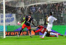 Auxerre Montpellier maç özeti