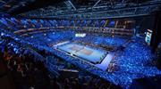 ATP Finalleri için geri sayım