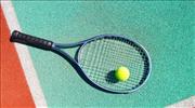 Teniste müsabakalar ertelendi