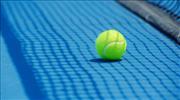 """Karantinada tenis oynama rehberi"""