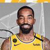Tecrübeli guard Lakers