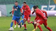 Ç. Rizespor - Gaziantep FK maçının ardından