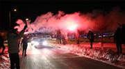 VİDEO | Fenerbahçe
