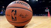 Timberwolves - Nets maçı eylemler nedeniyle ertelendi