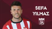 DG Sivasspor, Sefa Yılmaz