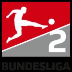 Almanya Bundesliga 2. Ligi