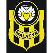 Öznur Kablo Yeni Malatyaspor