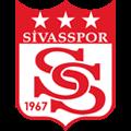 DG Sivasspor