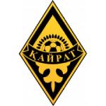 Kairat