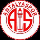 FTA Antalyaspor