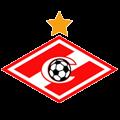 Spartak Moscova