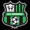 Sassuolo