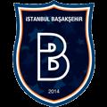 M.Başakşehir