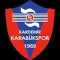 K.Karabükspor