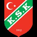 Karsiyaka S.K.