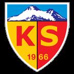 Yukatel Kayserispor