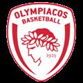 Olimpiacos Piraeus
